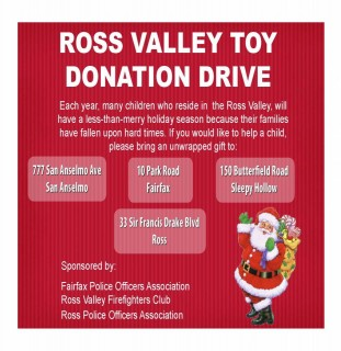 RVFD-Toy-Drive-Flyer-18